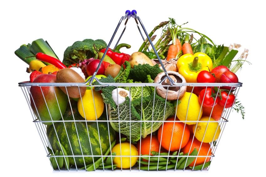 Italiani e il cibo sostenibile