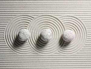 3stones