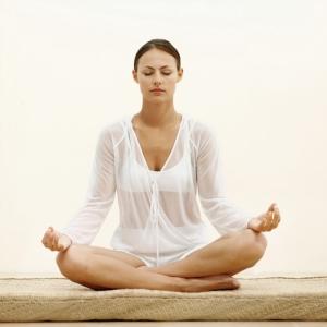 Meditatione-OK
