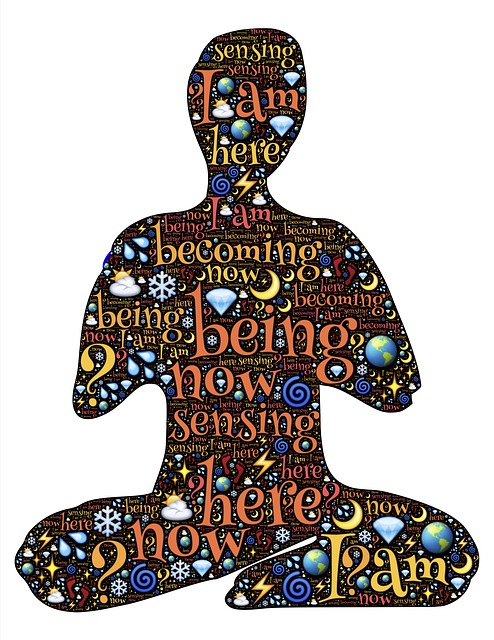 consigli per meditare
