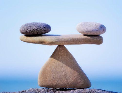 Meditazione guidata per rilassasarsi e per osservarsi