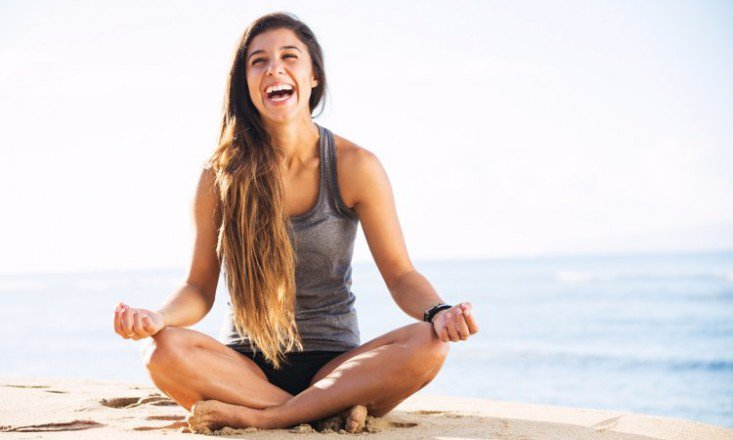 10-qualities-of-an-amazing-yoga-teacher-733x440