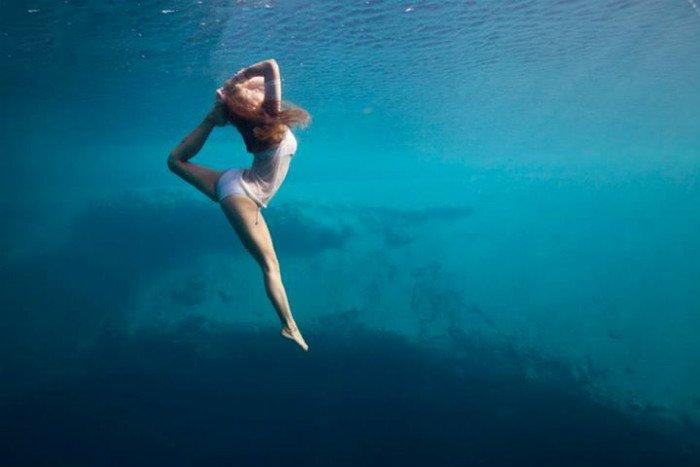 mermaid-yoga-1