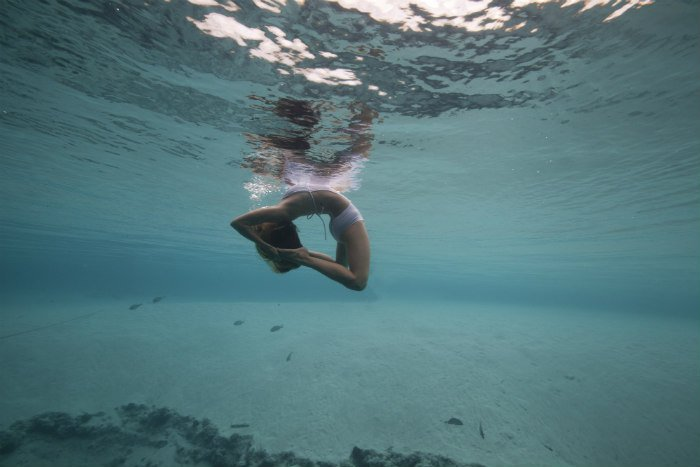 mermaid-yoga-101