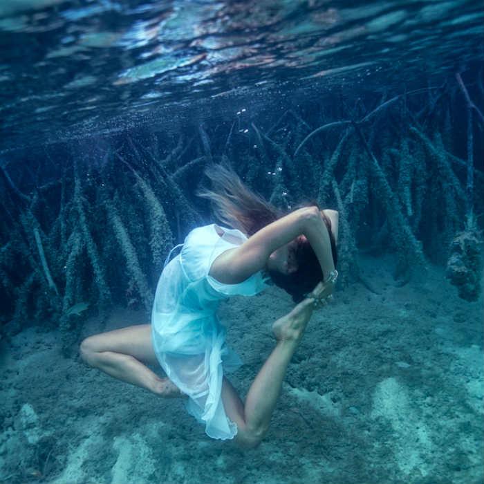 mermaid-yoga-3