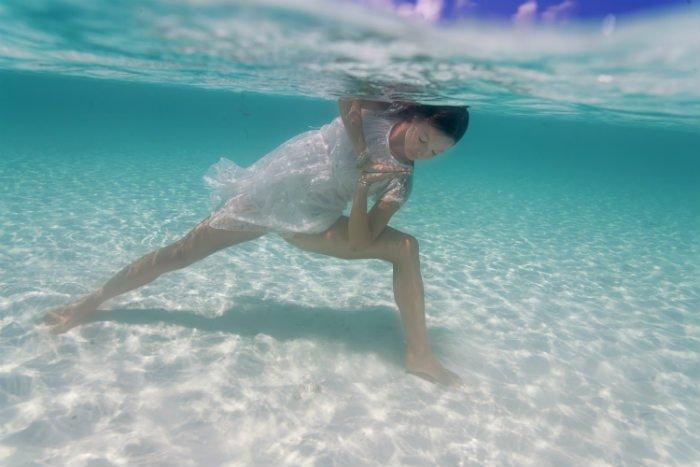 mermaid-yoga-9