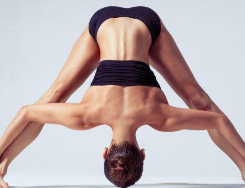 L'asthanga vinyasa yoga consigli per una buona pratica
