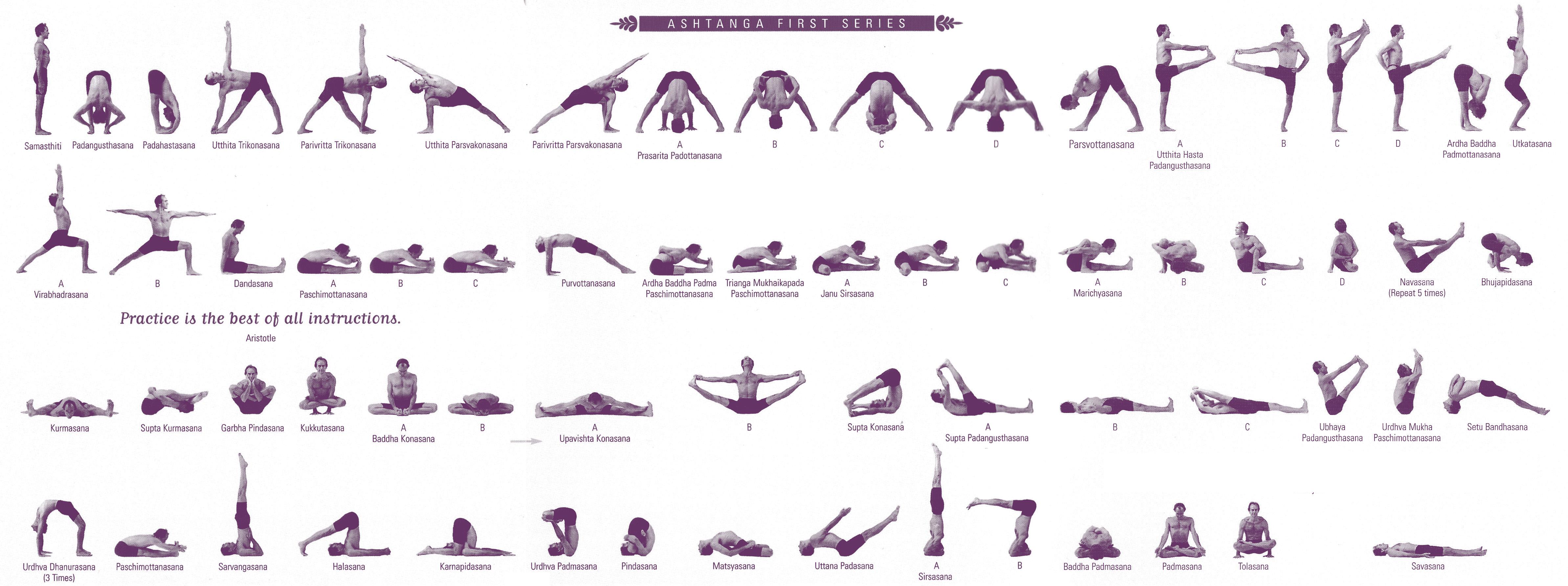 asthanga-yoga-prima-serie