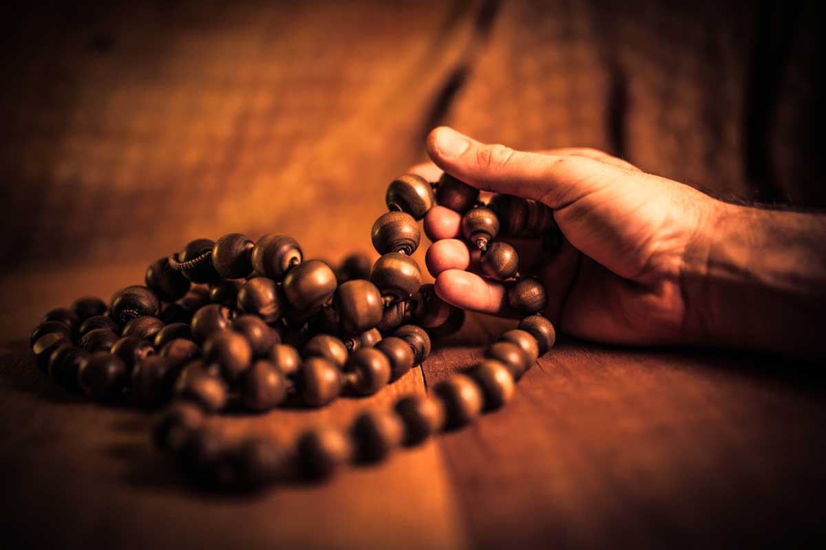 meditazione-mantra