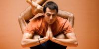 flessibile-yoga