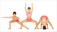 yoga-benefici