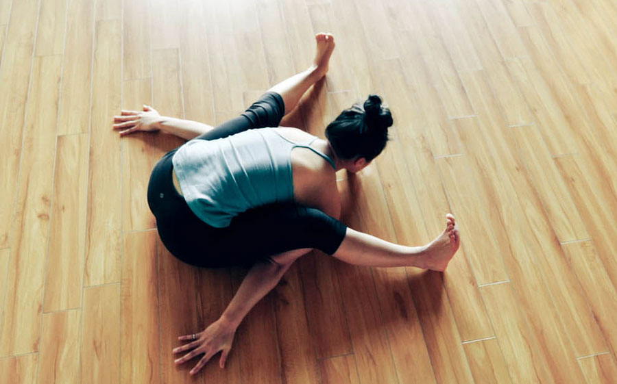 yoga-flessibilita