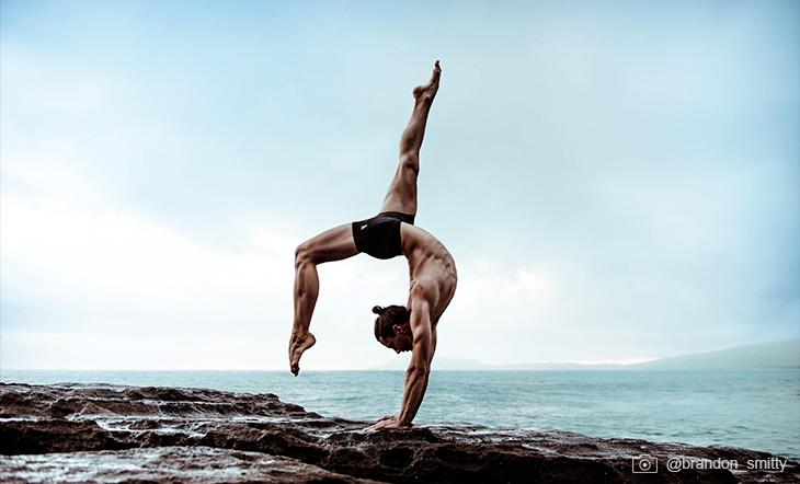 yoga-uomo