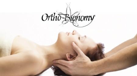 dove posso trovare un operatore ortho bionomy