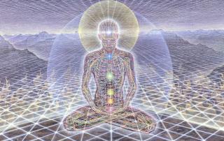 guida alla meditazione trascendentale
