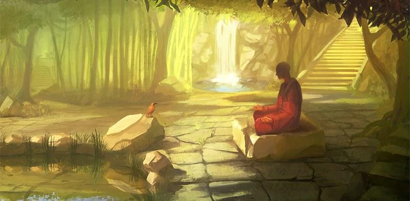 meditatione-transcendentale