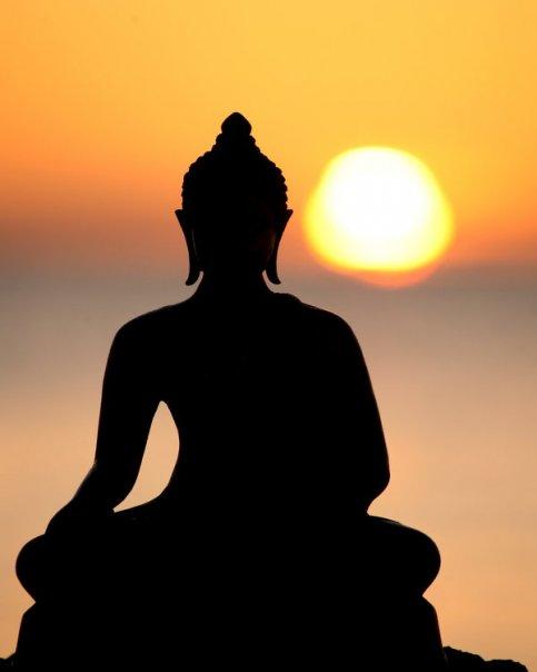 meditazione-vipassana