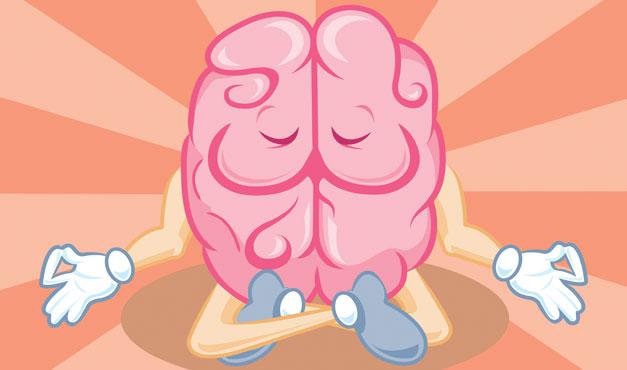 neuroscience-yoga