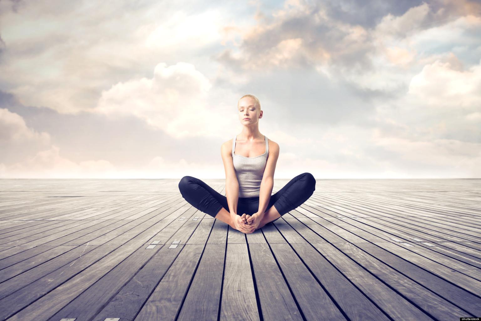 o-mindfulness-practice-facebook