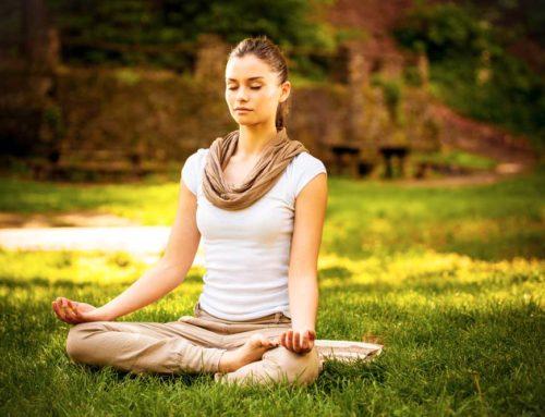Quale meditazione praticare – scopri quella giusta per te