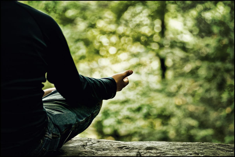 vipassana-meditazione