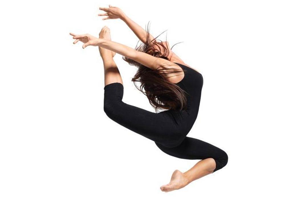 yoga-fa-bene
