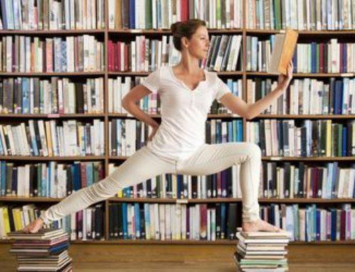 Yoga e Discipline Orientali: le migliori guide per esercitarsi e approfondire i temi più interessanti